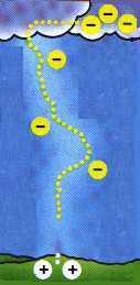 step8.jpg (5288 bytes)